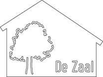 De Zaal